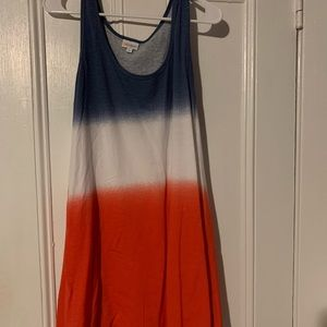 Lularoe Perfect Tank